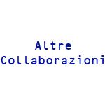 altre_collaborazioni