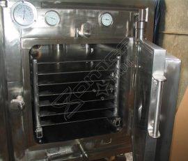 essiccatore-statico-500-l