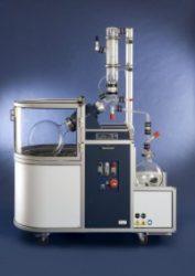 evaporatore-rotante-strike-2000
