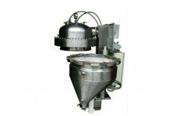 filtro-essiccatore-speciale-a-scarico-totale-c22-200-l