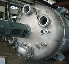 reattore-inox-8000-l