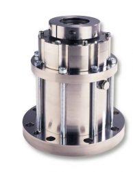 tm-doppia-ck-728-wet-dry-gas-dry