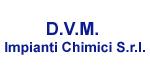 logo_dvm