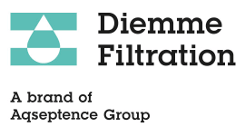diemme_logo